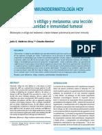 Valdivia-Silva&Ramírez.2013.Vitiligo y melanoma.pdf