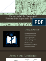 Acero y sus Aleaciones.pptx