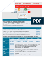 ebs-ecc-quick-start-guide.pdf