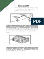 CARGA DE VIENTO.docx