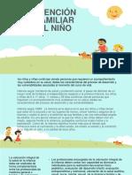 Atención Familiar Nininininni