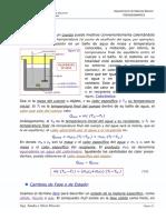 (1) INTRODUCCIÓN A LA TERMODINÁMICA (b).pdf