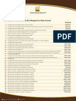 Nuevas Tasas Servicios JCE 2019.indd.pdf