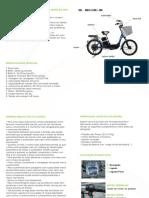 bicicleta lev.pdf