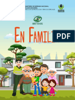 Módulo 3 Cartilla Abre Tus Ojos en Familias