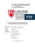 FINAL PLAN DE MKT ESTRATEGICO DULCE DELEITE 29-09-2019.pdf