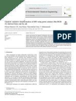 JECE PAPER.pdf