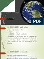 UNIDAD 1.1 a 1.3 INTRODUCCIÓN.pdf