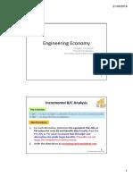 EE_11.pdf