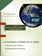UNIDAD 1.5 ESTRUCTURA INTERNA Y EXTERNA-MAGNETISMO.pdf