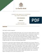 papa-francesco_angelus.pdf