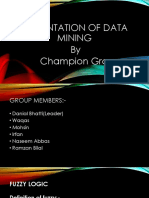 Presentation of Data Mining Group A.pptx