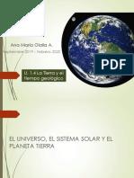 UNIDAD 1.4 LA TIERRA-TIEMPO GEOLÓGICO-DATACIONES.pdf