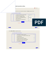 Captura de pantalla de ejercicios en línea.docx