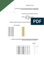 Taller 6 - microeconomía.xlsx