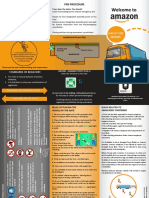 Draft of leaflet for drivers in English version (changes 3)