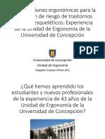 Esteban_Onate_consideraciones_trastornos_musculo_esqueletico.pdf