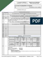 Corrigé-QCM-2_SectC+D_TD-CDG_OUABOUCH_S6M2_2017.pdf