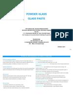 calalog_data_glasspowders_glasspastes_en.pdf