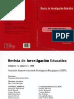141222-Texto del artículo-535002-2-10-20111212.pdf