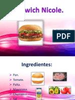 Sándwich Nicole.pptx