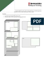 31 Radspeed Lab Manual