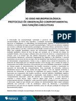 A HORA DO JOGO NEUROPSICOLÓGICA.pdf
