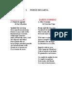 a.poezii_de_iarna 2019.doc