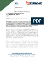 UNI REFORMADA - FUNCAP.pdf