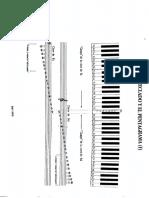 GUIA TECLADOS 2013.PDF