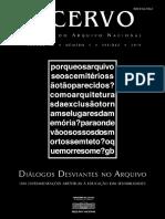 Acervo - revista do arquivo nacional.pdf