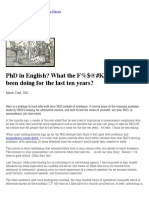 PhD in English? What the F%$@#K! have you been doing for the last ten years? - Sell Out Your Soul.pdf