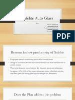 Safelite Auto Glass.pptx