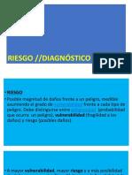 RIESGO y DIAGNÓSTICO.pptx