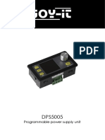 JT-DPS5005-Manual.pdf