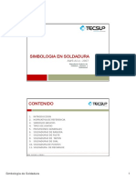 Simbologia en Soldadura AWS A2.4 - 2017.pdf