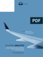 RELATORIO_PVOO.pdf
