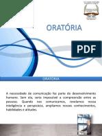 5oratria-150521200645-lva1-app6892.pdf