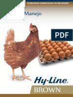 00. Hy-Line Brown Guía de Manejo 2018 11 Esp Rev 11-15-18.pdf