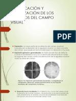 campimetria 2.pptx