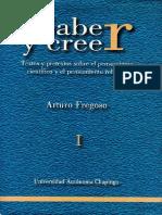 2. Fregoso Urbina Arturo.pdf
