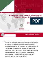 impresion2003cursohaccpnormaholandesa2002versionoctubre-133182691066-phpapp01-120315105657-phpapp01.pdf