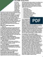 PEMFhowitworks.pdf