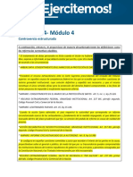 API 4 Procesal Publico.