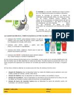 a1-i01 Ficha de Reciclaje v.1