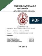 Primer informe ELectronica de Potencia.docx