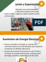 proyecto bambas.pptx