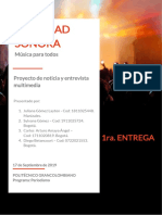 1ra. Entrega Noticia y entenvista multimedia.pdf