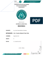Laboratorio de inductancia.pdf