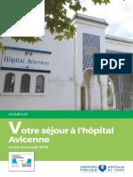 2016_livret_daccueil_avicenne_nc_v9_bdfinal.pdf